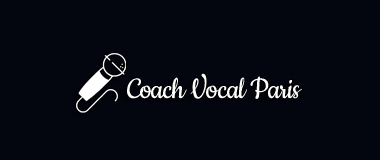 Coach Vocal Paris, par Brice Sommen